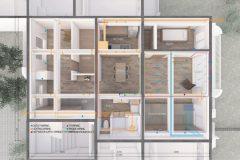 RoD-house_plan