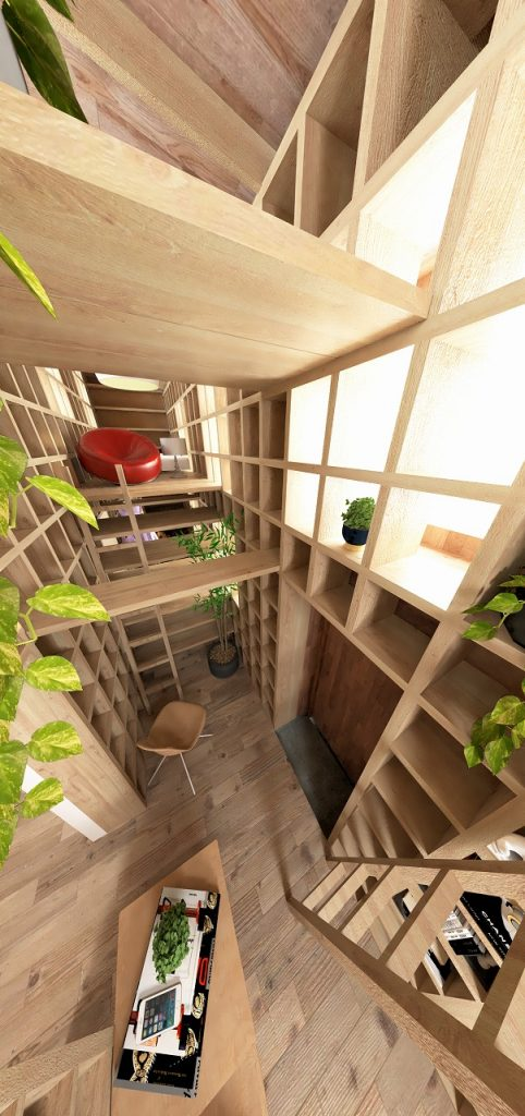 tinyhouse_after1